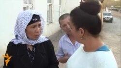 Оғози муҳокимаи ҳодисаи марги сарбоз дар додгоҳ