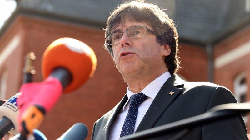 Pućdemon se predao belgijskom sudu