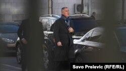 Personalne promjene unutar DPS-a su sprovedene, ali je Milo Đukanović, kome predsjednički mandat ističe 2022. godine, ostao na čelu stranke.