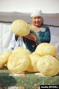 Себер татарлары бавырсагы