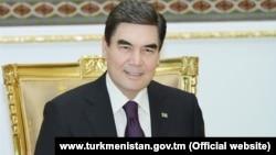 Президента Туркменистана Гурбангулы Бердымухамедова международные организации называют «врагом интернета»