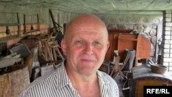 Фэлікс Янушкевіч