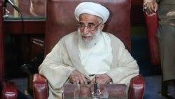 ساعت ششم - شاگرد آخری که مبصر شد؛ احمد جنتی