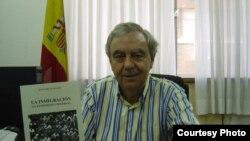 Хосе Мария Сеара