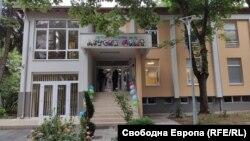 """18 ОДЗ """"Детски свят"""" в София посрещна първите деца, след като градините затвориха врати на 13 март"""