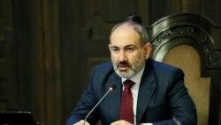 Առաջին անգամ Հայաստանում կորոնավիրուսից բուժվածների թիվն ավելի մեծ է, քան վարակվածներինը