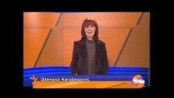 TV Liberty - 858. emisija