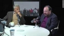 Леонид Гозман, Станислав Белковский, Евгений Ихлов о войне Путина против Украины