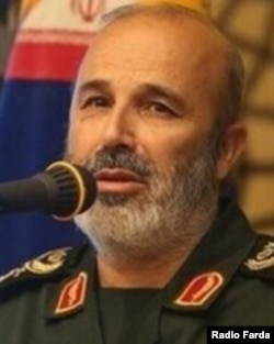 محمدرضا فلاحزاده