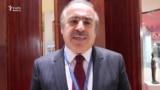 Rəfael Hüseynov: 'Biz müasir jurnalistikanı tərbiyə etməliyik,...'