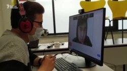 Kоронавирус онлайн жашоого түрттү