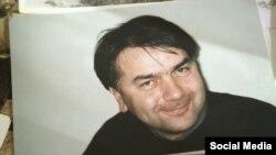 Солсаев Соип