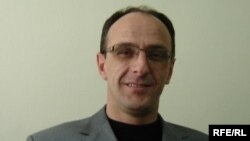 Ibrahim Makolli
