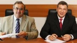 Кострома - чем новый губернатор лучше старого?