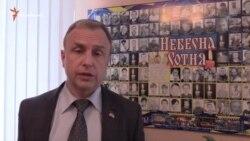 Теракт в Новоалексеевке: поиск возможных причин (видео)