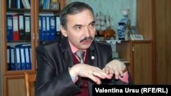 Andrei Popa