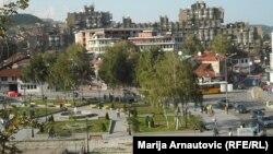 Treba li Sandžaku stepen autonomije kakav u Srbiji uživa pokrajina Vojvodina: Novi Pazar