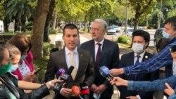 Crna Gora u kohabitaciji: Đukanović predlaže Krivokapića