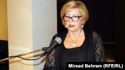 Amra Kazić: U BiH nedostaje respekt prema pravim ljudskim kvalitetima