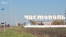 Чистайда татарлык ни дәрәҗәдә чагыла?