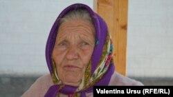 Veronica Popescu