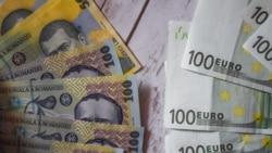 Pensii și pensionari în România