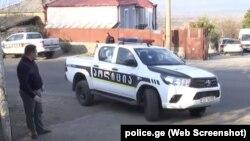 За нарушение правил самоизоляции полиция перевела в карантин уже 71 человека