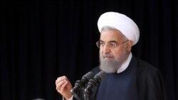 حسن روحانی، خمینی و حقوق زنان