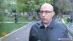 Փորձագետ․ ԵՏՄ-ին անդամակցելուց մեկ տարի անց Հայաստանի տնտեսությունը մտել է փակուղի