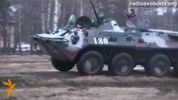 Самооборони на Майдані більше не буде