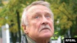 "Генадзь Гарбук, <br />фота <a href=""http://belactors.info/"" target=""_blank"">belactors.info</a>"