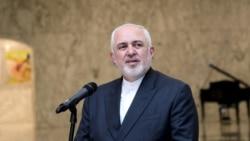 Իրանը պատրաստվում է ներկայացնել ղարաբաղյան խնդրի երկարատև կարգավորման իր ծրագիրը