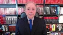 تبعات چالشهای ایران و آژانس بینالمللی انرژی اتمی