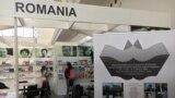 Promovarea scriitorilor români și a Lunii lecturilor de autor la târgul de carte din Praga
