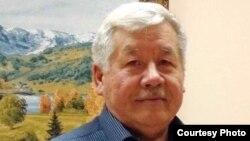 Илдус Гайнетдинов