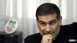 علی شمخانی، عربستان را متهم کرده که «در هر محفلی به دنبال بسیج بیدلیل اعراب علیه ایران است».
