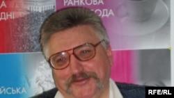 Игорь Лосев