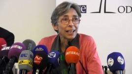 700 наблюдателей ОБСЕ будут работать на местных выборах