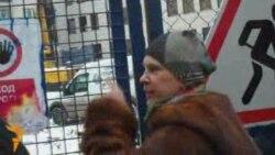 """Патриаршие """"взбунтовались"""" против Михалкова"""