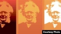 Пьесы Генрика Ибсена еженедельно играются более чем на ста тридцати сценах мира