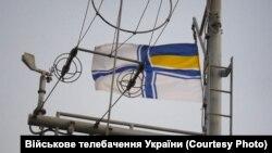 США виділять 10 мільйонів доларів на розбудову спроможностей ВМС України
