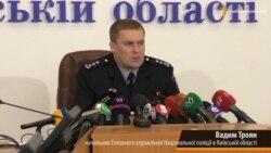 Троян: понад 6 тисяч міліціонерів пройдуть переатестацію
