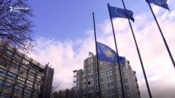Kosova në ditë zie për ish-presidentin Bush