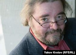 Эрвин Гааз