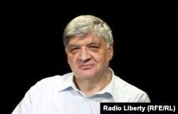 Александр Неклесса