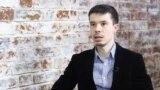 """""""Реальные люди 2.0"""": Айрат Файзрахманов о том, должно ли быть стыдно за Шаймиева и о будущем татарском языке"""