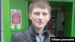 Когонлик Олег Шушунов 19 ёшда эди.