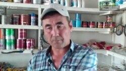 Чироқчилик тадбиркор ИИБни нохолис терговда айбламоқда