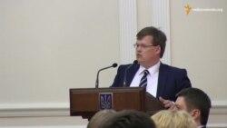 Заборгованість по зарплаті в Україні зменшилась на 11% - мінсоцполитики