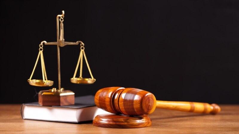 Առաջադրվել են բարձրագույն դատական խորհրդի հինգ անդամները